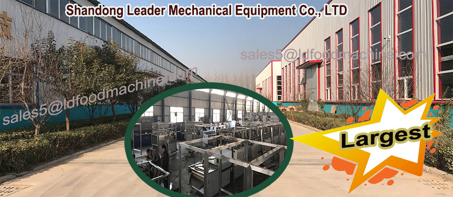 Simple to handle Shrimp Feed Making Machine/Extruder/Processing Machinery for sale with CE approved