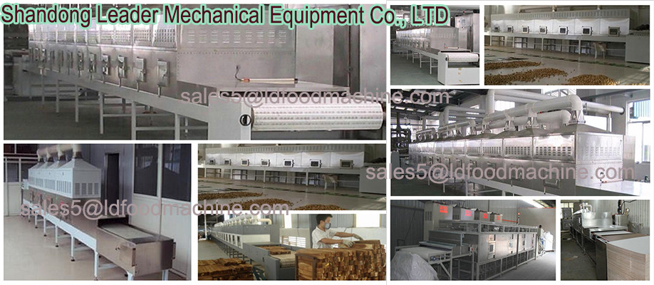 Vacuum dried fruit freeze dryer fruit drying machine