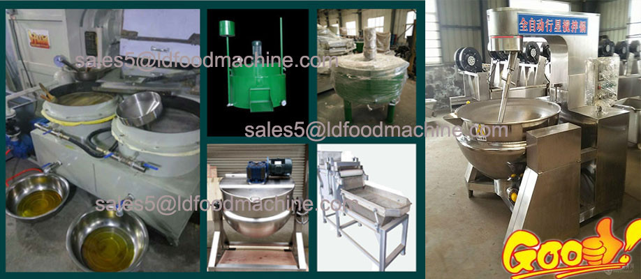 36 years manafacture experience crude palm oil refining machine,<a href=