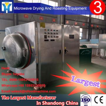 Electricity tomatoes microwave drying machine dryer dehydrator