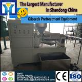 Plant LD'E with 33 years experience in the field of oil palm mill machinery/palm oil processing machine