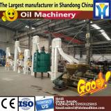 Stainless Steel palm kernel oil press machine with kernel crusher