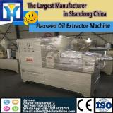 factory outlet Lyophilizer