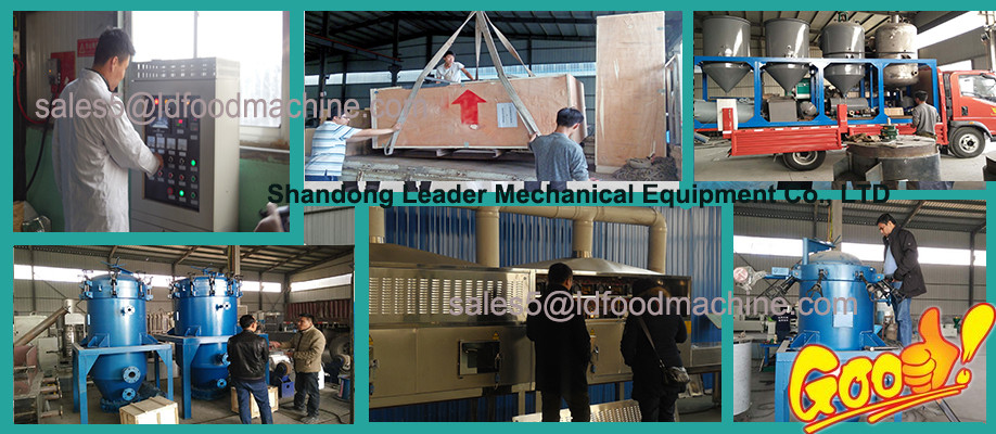 Vegetable cutting machine industrial/Fruit and vegetable cutting machine