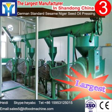 multipurpose vegetable slicing and dicing machine /vegetable slicer machine